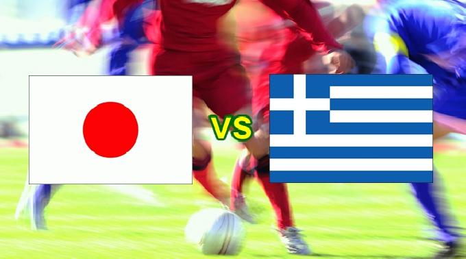【表参道 2戦目】サッカーW杯!2014ブラジルW杯 観戦イベント!サッカー日本代表VSギリシャ代表を応援!CrystalLOUNGE B1Fで開催!大型スクリーン~ドリンク飲み放題~