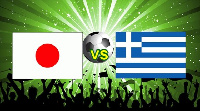 【渋谷】日本第2戦!2014サッカーブラジルW杯観戦イベント!サッカー日本代表 VS ギリシャ代表 みんなで応援!T2渋谷で開催!大型スクリーン多数!~嬉しいドリンク飲み放題~