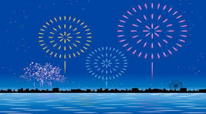 第2回 いとしま海の祭典 ―芥屋の大門納涼花火大会―