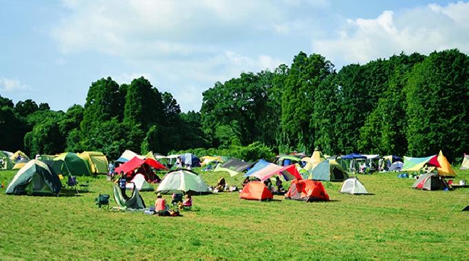 一番星★ヴィレッジ - 8/15 市原オートキャンプ場!大自然に囲まれ星の集まるキャンプ場!この夏は間違いなく楽しめる特別企画!イベントサーチ限定クーポンでなんと全てのお会計最大30%OFF!
